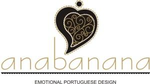 marca anabanana