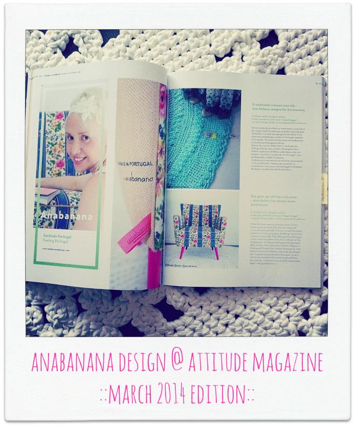 anabanana_attitude magazine_march 2014_photo by rafaela reis