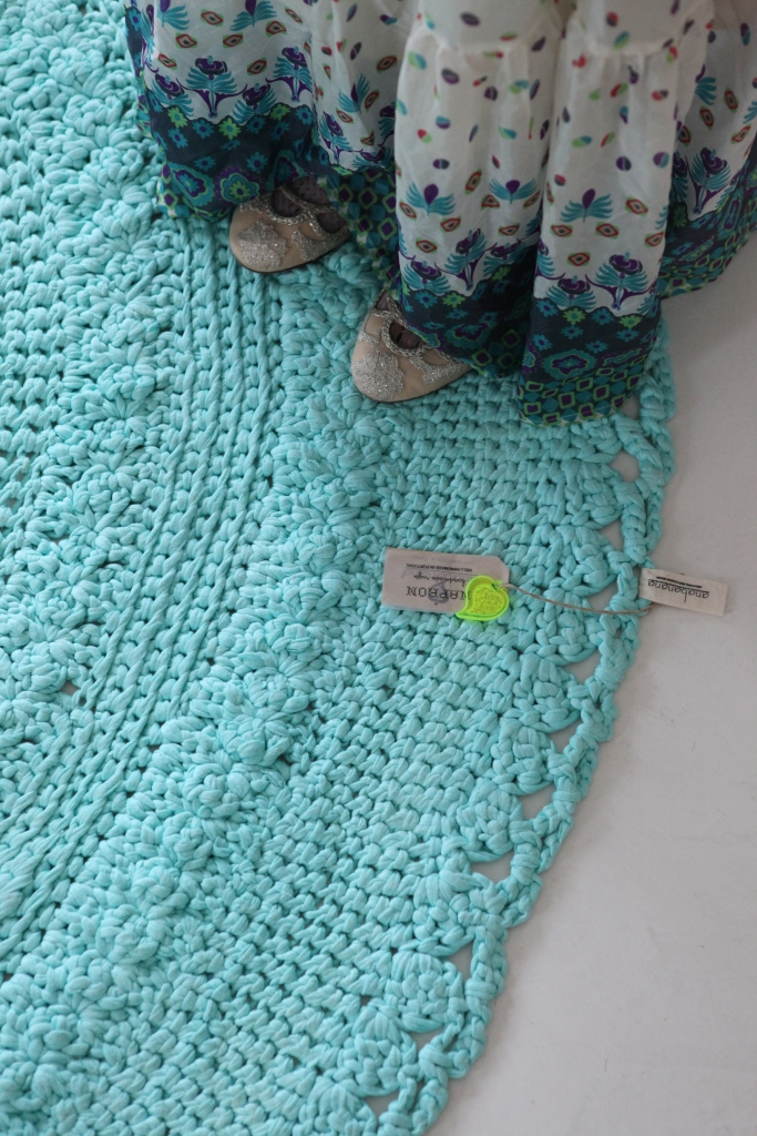 anabanana design rugs