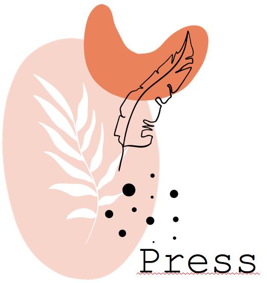 anabananadesign_PRESS